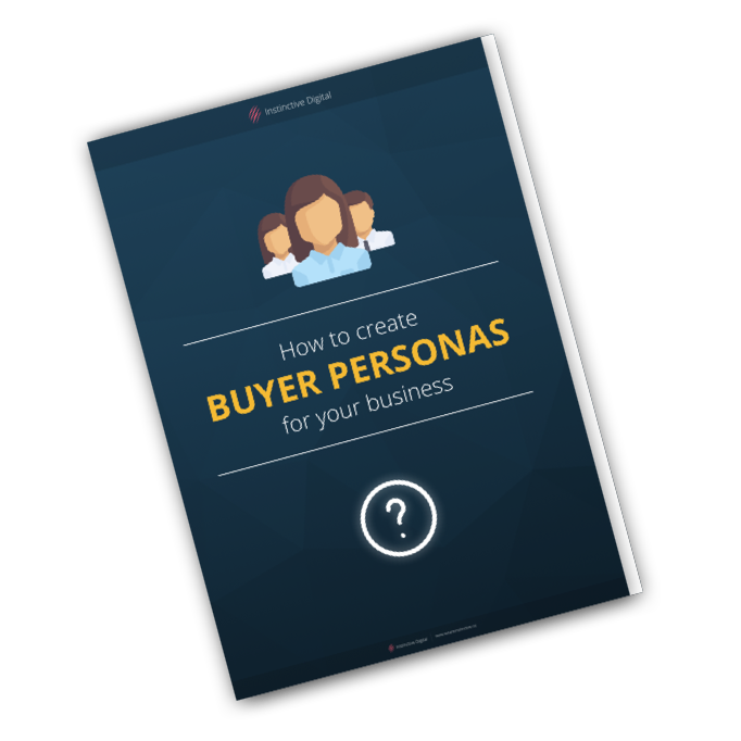 Buyer Personas
