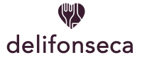 DF_-_Purple_logo.png