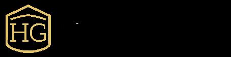 HG_-_Logo_Black_and_Yellow2016-06-23.png