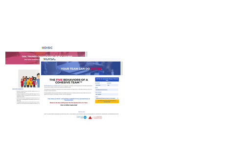 ID_-_04.5_DISC_Infographic_-_Landing_Page.png