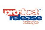 PR_-_Logo.jpg