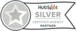 Silver Partner.png