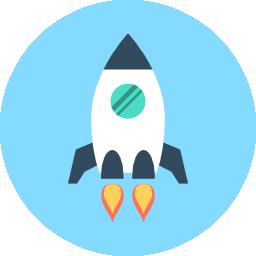 rocket-ship (1).png